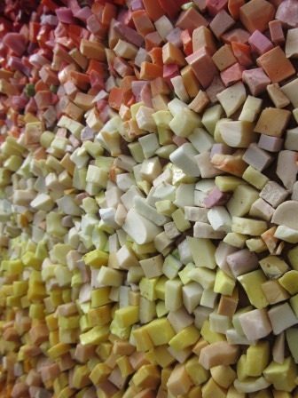 Smalti Imperiale- Mozaiekcolorito-NatasjaMulder (4)